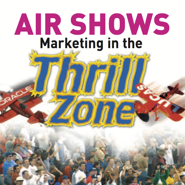Download the Air Show Demographics (ICAS)